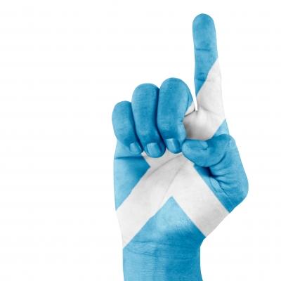 Studia w Szkocji (Fot.freedigitalphotos.net)