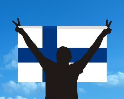 Studia w Finlandii (Fot.freedigitalphotos.net)