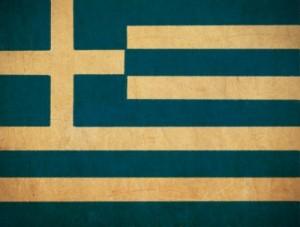Studia w Grecji (Fot.freedigitalphotos.net)