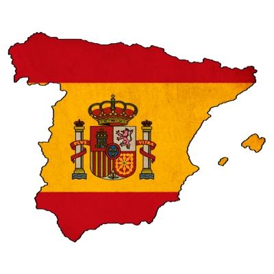 Studia w Hiszpanii (Fot.freedigitalphotos.net)
