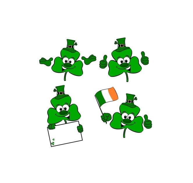 Studia w Irlandii (Fot.freedigitalphotos.net)