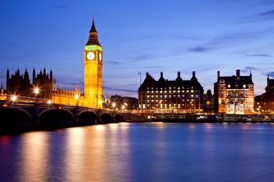 Studia w Wielkiej Brytanii (Fot.freedigitalphotos.net)